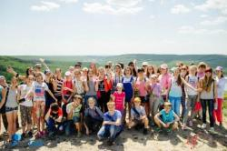 Summer School of Russian Language in Russia